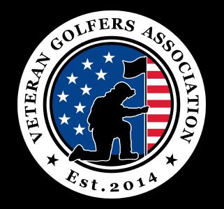 Veteran Golfers <b>Association</b>