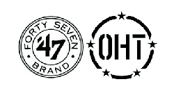 forty seven brand