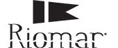 Riomar Shoes